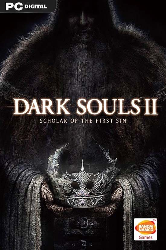 How To Get Dark Souls 2 For Free Xbox 360