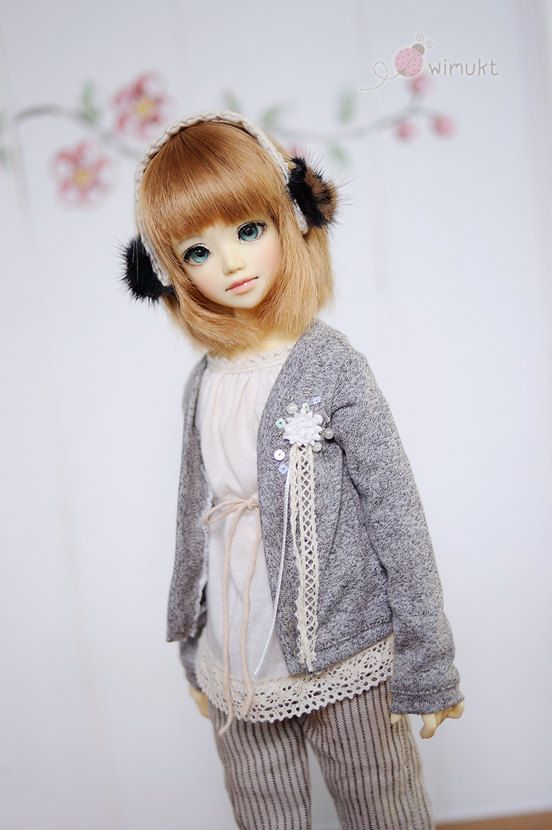 U-noa+Cottonaholic+girl+set+by+wimukt