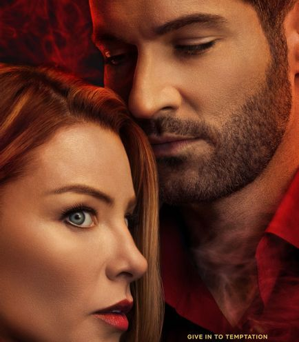 What To Expect From Lucifer Season 5, Part 2