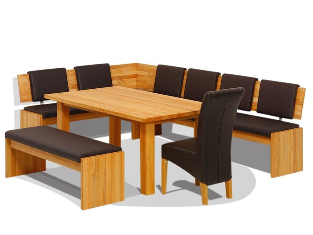 GENIA Eckbank nach Maß Esstischbank   Eckbank küche, Möbelideen, Esszimmer möbel