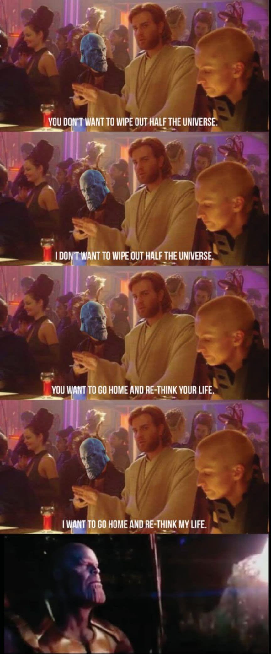 Disney Civil War 20 Hilarious Star Wars Vs Mcu Memes Cbr Star Wars Memes Star Wars Fandom Jokes