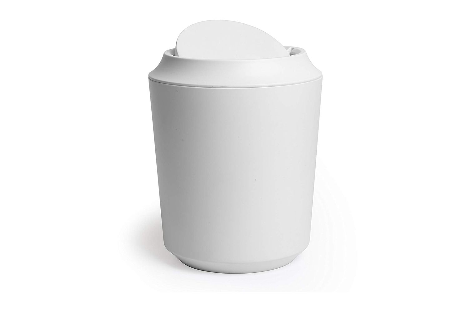 Chic Trash Cans For Your Kitchen Bathroom Bathroom Trash Can Trash Cans Canning
