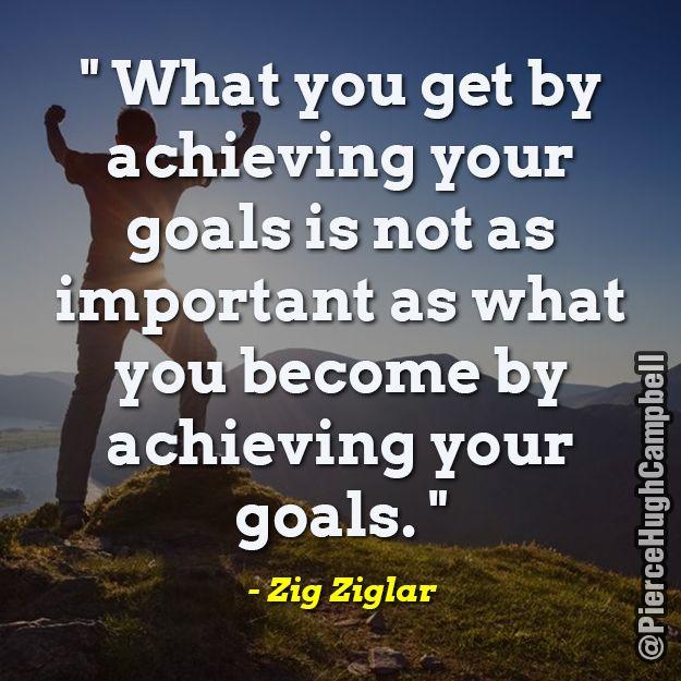 Change your mindset, Transform your life. #Mindshift #Mindset #Motivation #Motivational #Motivate #Inspiration #Inspire #Entrepreneur #Entrepreneurship #LifeCoach #Potential #Advice #Coaching #Love #Wealth #Influence #Quote #Quotes #Success #Lifestyle #Passion #Business #Businessman #Ambition #Desire #Goals #Health #Fitness #Wellness