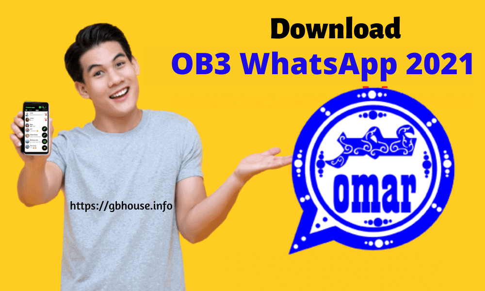 Ob3whatsapp Download 2021 In 2021 New Emojis Mens Tops Search Icon