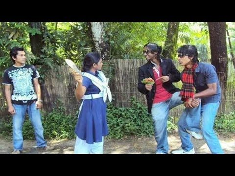 punjabi funny video clips download 3gp