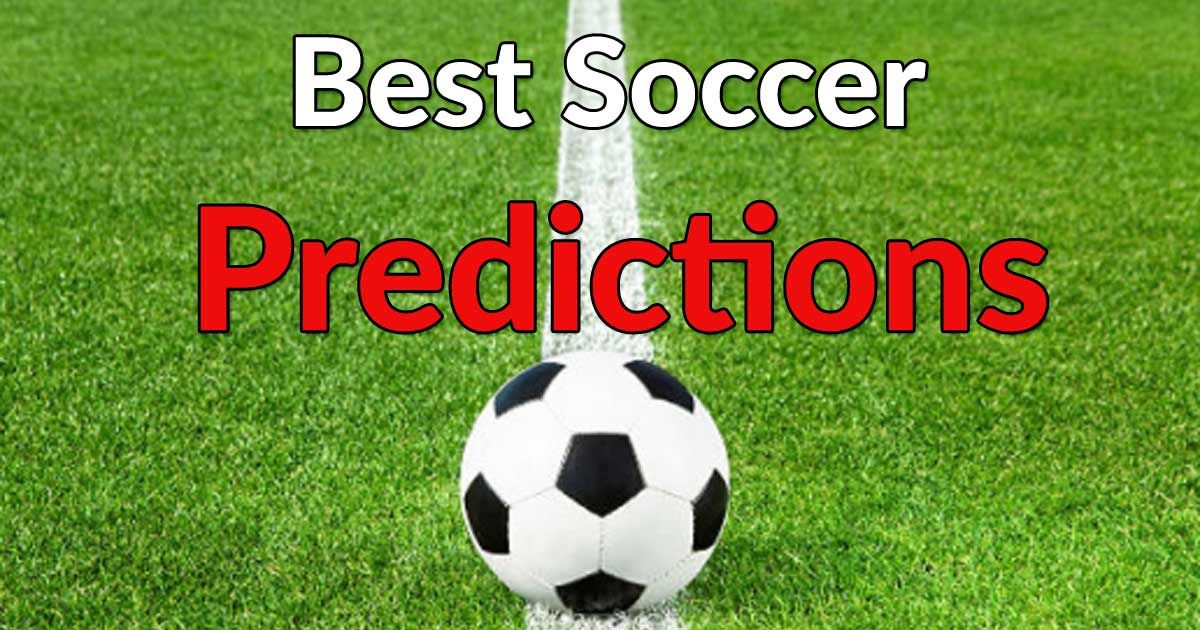 Best Predictions Site We Have Uniq Algorithm For Tips And This Is