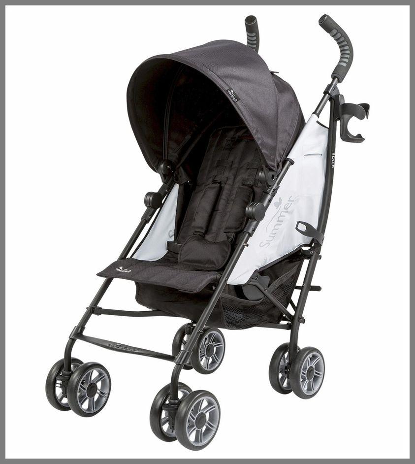 123 reference of umbrella stroller summer infant 3d in ...