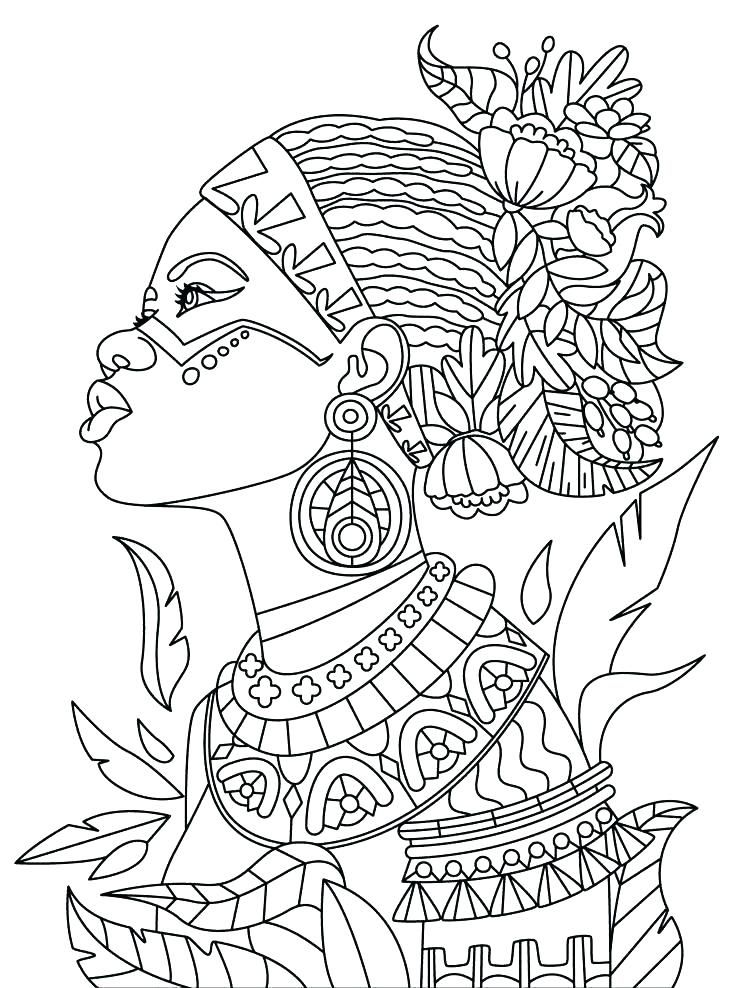 african american coloring books packed with pages dragon