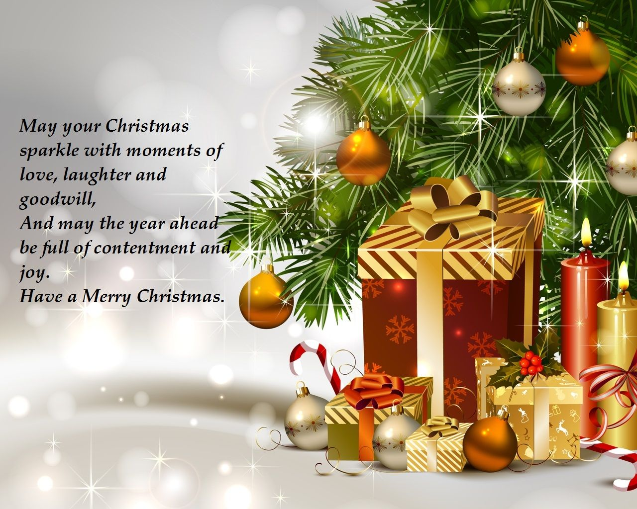 Christmas Wishes Greetings Christmas Picture Greeting Quotes For