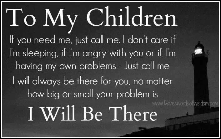 Pin By Deborah Broady On Mother Pinterest My Children Children