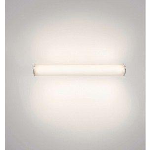 Philips myBathroom Fit 340591116 wand badkamerverlichting led ...
