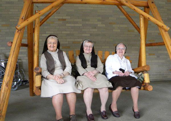 Ohio women seeking men adult