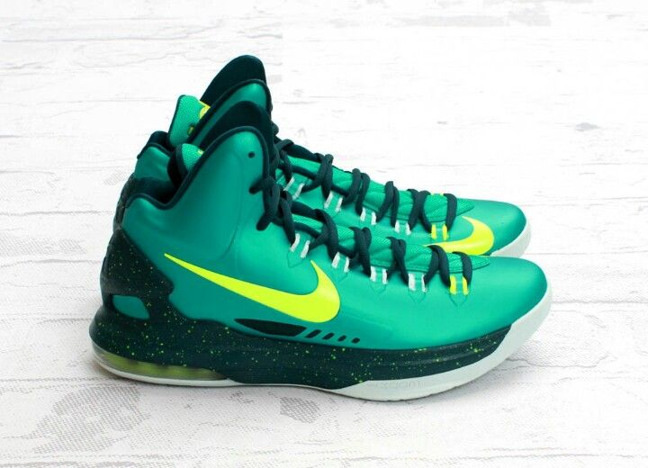 Authentic Nike Lebron Zoom Soldier VII Court Purple/Flash Lime | Nike KD 5 Hulk | Pinterest | Nike Lebron, Soldiers and Limes