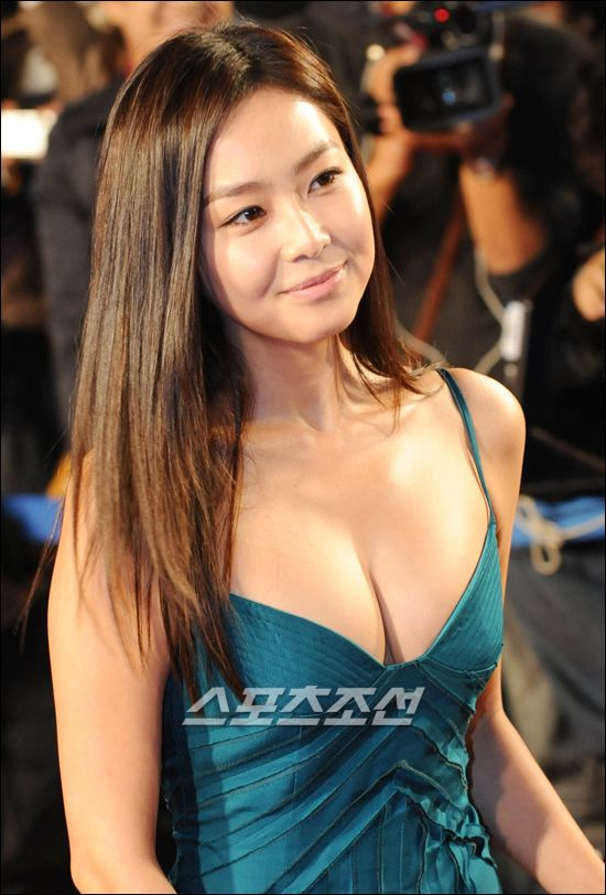 Something is. Asian actresses nude