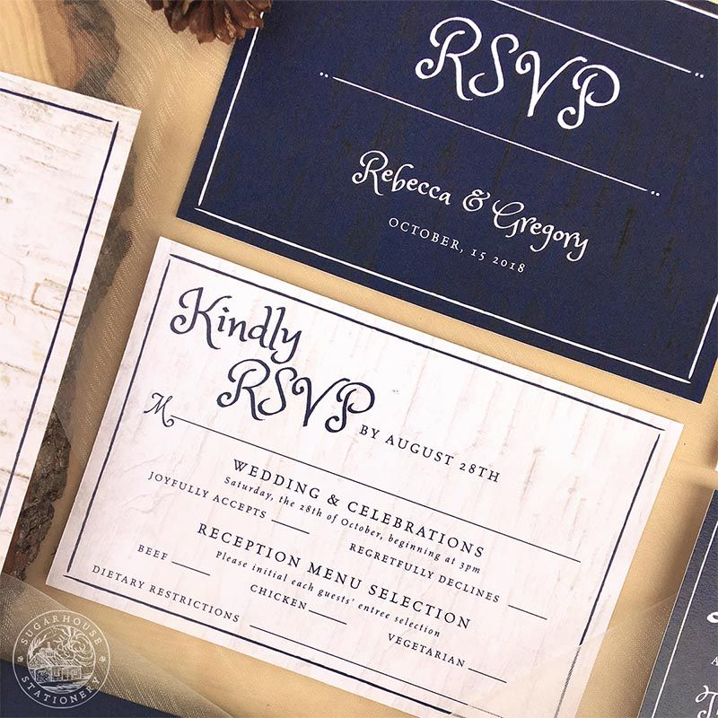 Dorr grade a invitation suite stationery designs inspired by the wedding invitation design company specializing in invitation suites save the dates day of pieces and custom stationery design services stopboris Images