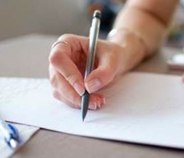 Ön Yazı Hazırlarken En Sık Yapılan Hatalar