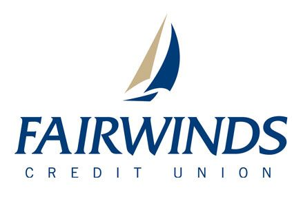 FairWinds Coupons and Promo Code