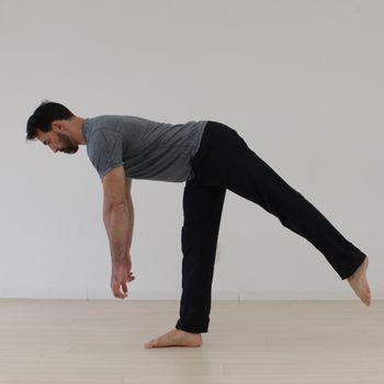advanced bodyweight legs  body weight leg workout leg