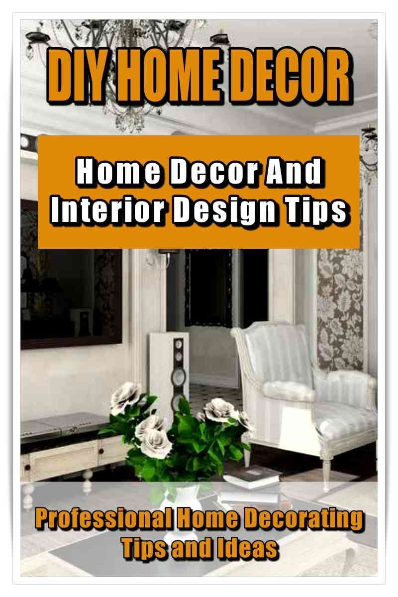 Handle The Roof On Your Home Like A Pro With These Tips Home Decor Tips Roofing Cool Roof