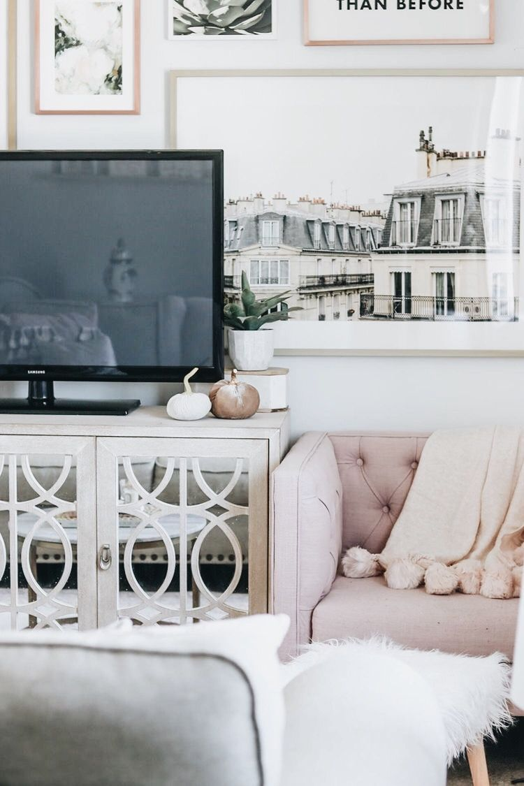 Pin by Paris Dineen on Cosy living II | Pinterest | Apartments ...