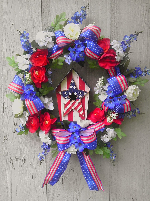 dove wreath - Bing images
