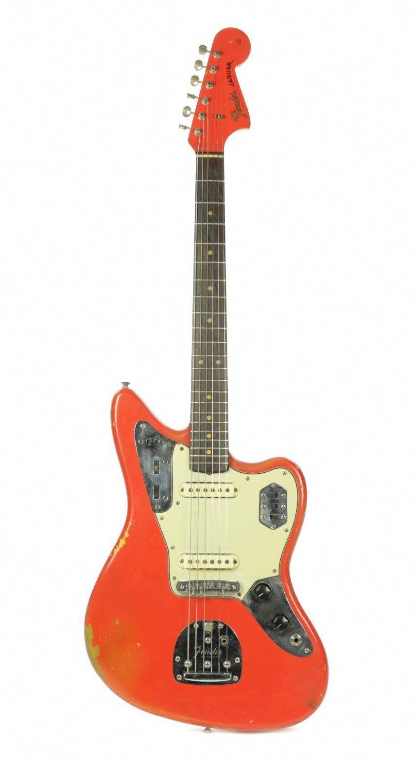 Pin on Electric/Bass Guitars ️ ️