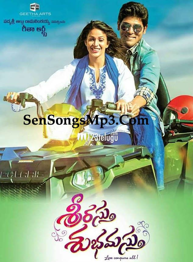 utorrent telugu movies free download 2019