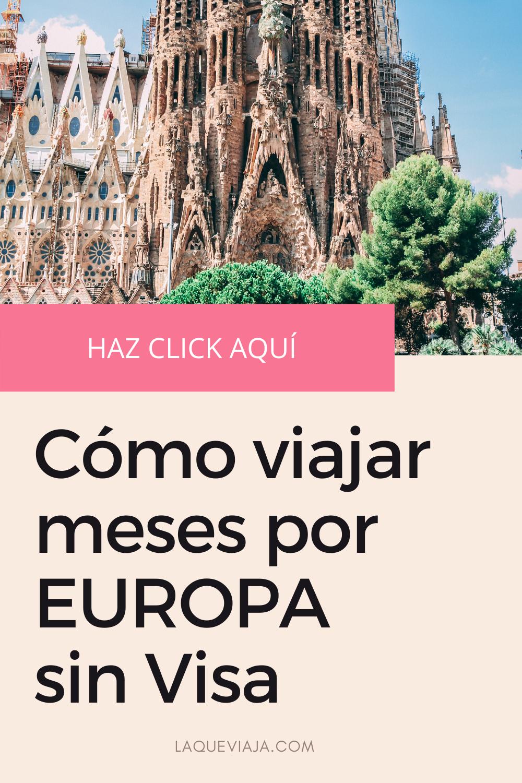 38 Ideas De Cicloviajeros En El Mundo Viajeros Viajero Del Mundo Temas De Viaje