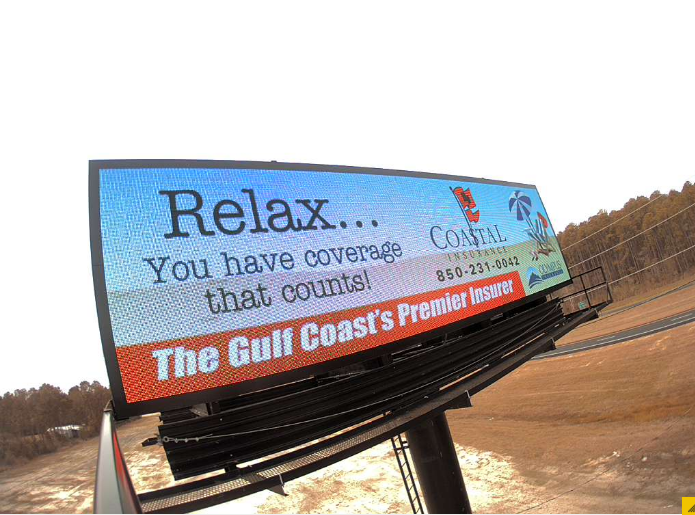 Premier Designs Duale Insurance: Coastal Insurance Gulf Coast Premier Insurer Small