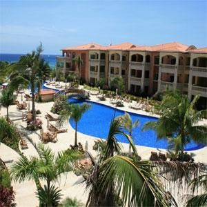 Infinity Bay Spa And Beach Resort Google Search Need A Vacation Spot We Have Beautiful 1 Bedroom Condo 60 Steps From The