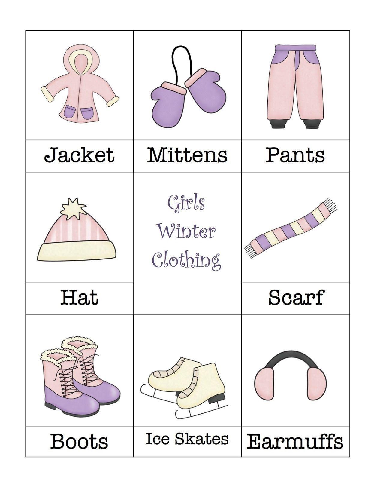 Beste Kinderkleidung Online Kinderkleidung Paket Kaufen