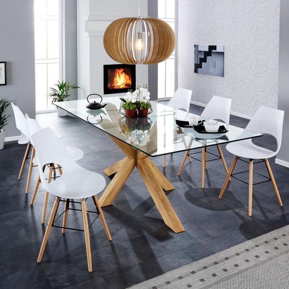 Jysk Salon De Jardin In 2020 House Furniture Design Home Decor Inspiration Table
