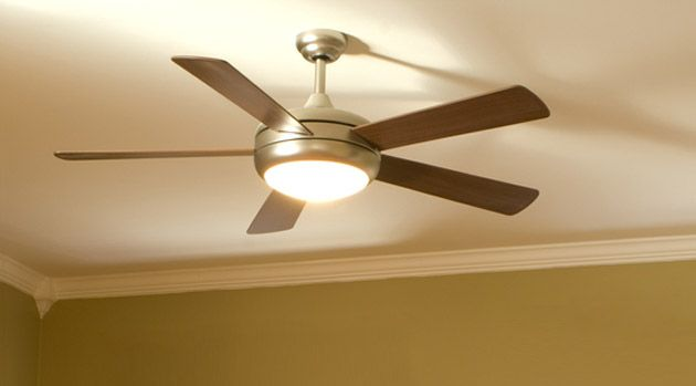 Save On Your Energy Bills Ceiling Fan Energy Bill Glass Door