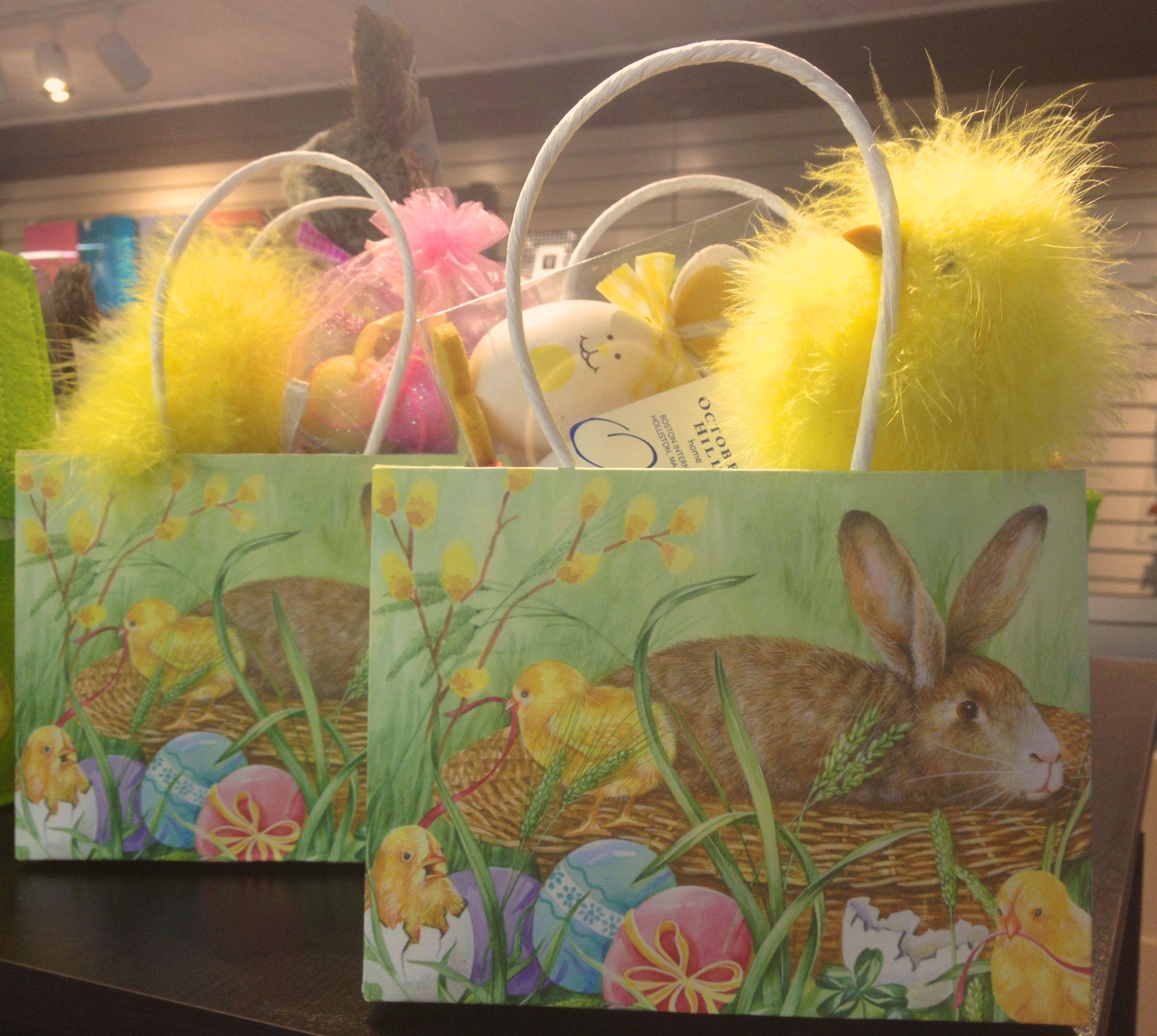 These easter theme mini tote bags are super cute available at these easter theme mini tote bags are super cute available at memento gift shop in negle Choice Image