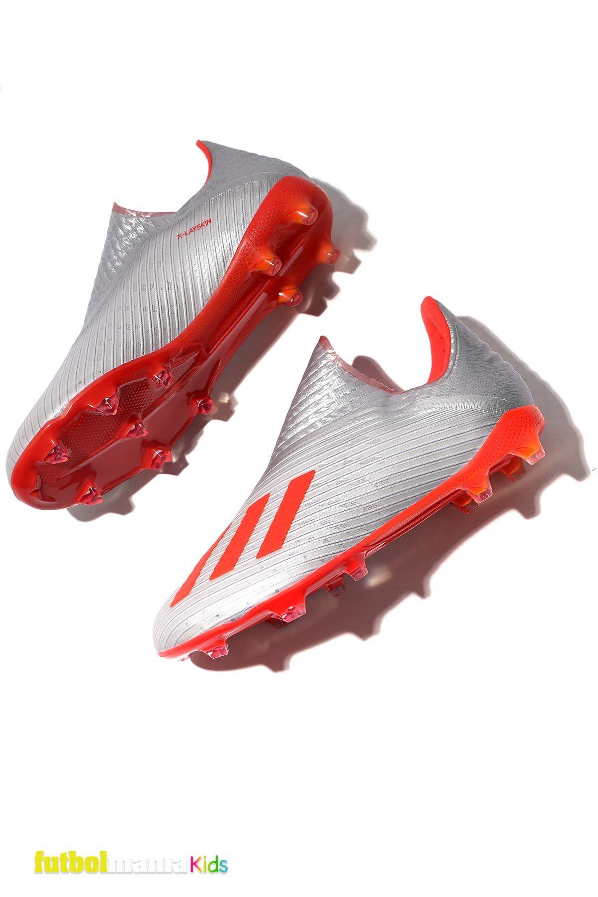 borgoña Pedagogía arena  Botas de fútbol adidas X | Botas de futbol, Botas de fútbol adidas, Zapatos  para jugar futbol