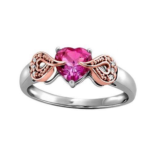 camo engagement rings muddy camo wedding rings design Wedding