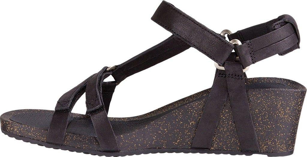 5bf3c9aa79769 Teva Ysidro Universal Wedge Sandal (Women s) by Teva