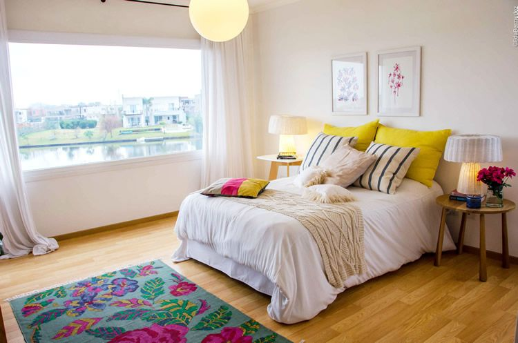 Casa Haus Decoracion - Una casa de lo más linda y encantadora! / A gorgeous and charming home