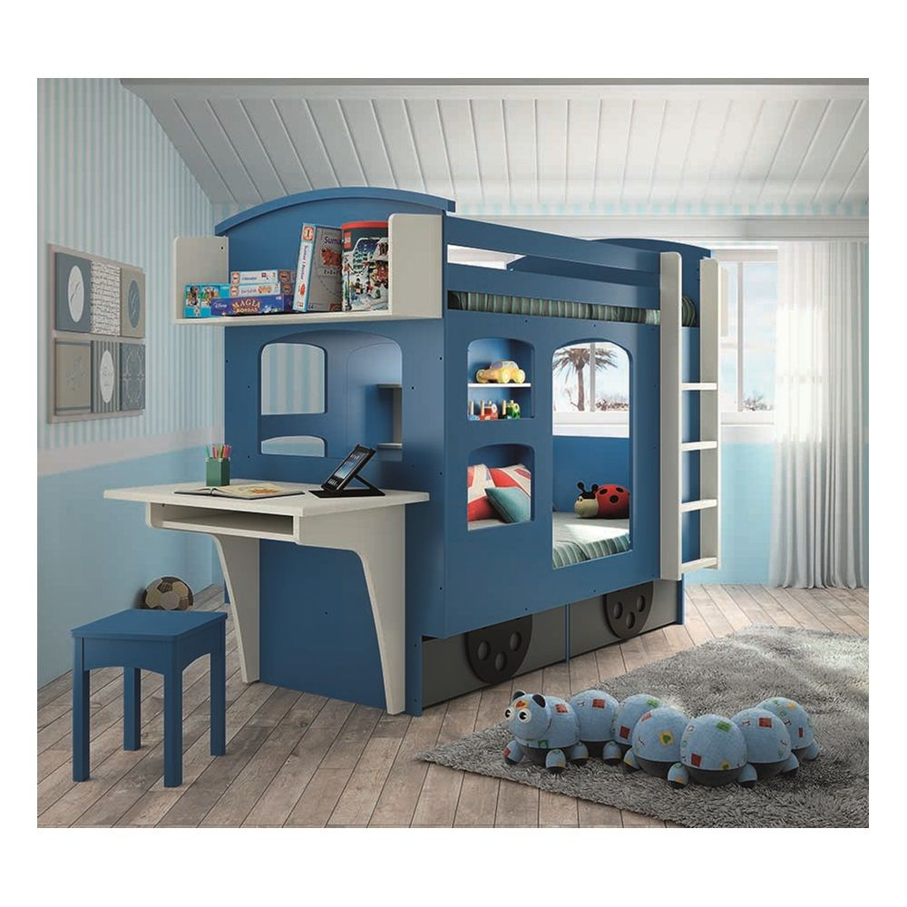 drawers bed double bedroom kids with fantastic storage suite beds timber whitewash suites furniture modern