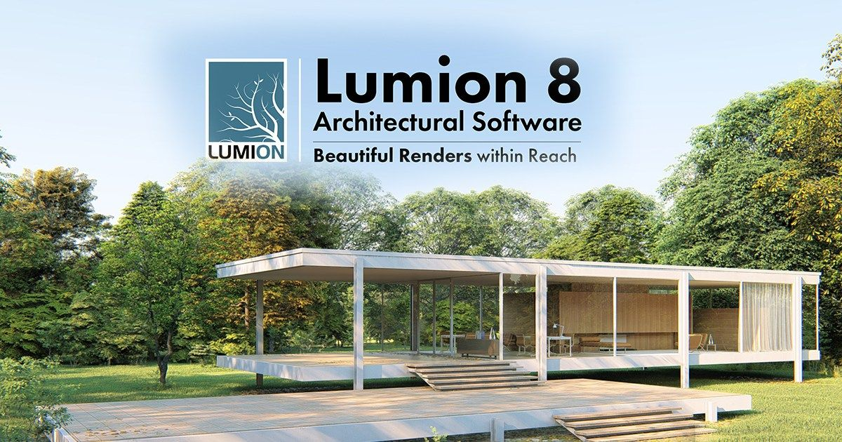 lumion 6 pro free download with crack and keygen