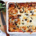 Schnelle Ravioli Lasagne mit Ricotta und Spinat - #lasagne #ravioli #ricotta #schnelle #spinat - #Emma'sLasagneTeigwaren #spinatlasagne Schnelle Ravioli Lasagne mit Ricotta und Spinat - #lasagne #ravioli #ricotta #schnelle #spinat - #Emma'sLasagneTeigwaren #spinatlasagne Schnelle Ravioli Lasagne mit Ricotta und Spinat - #lasagne #ravioli #ricotta #schnelle #spinat - #Emma'sLasagneTeigwaren #spinatlasagne Schnelle Ravioli Lasagne mit Ricotta und Spinat - #lasagne #ravioli #ricotta #schnelle #spin #spinatlasagne