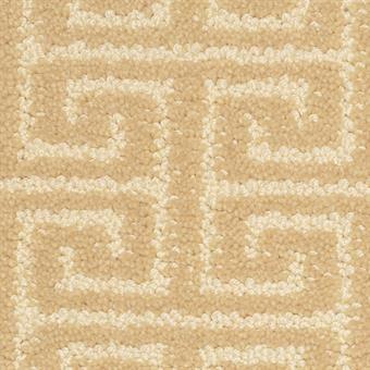 Pin On Patterned Carpet