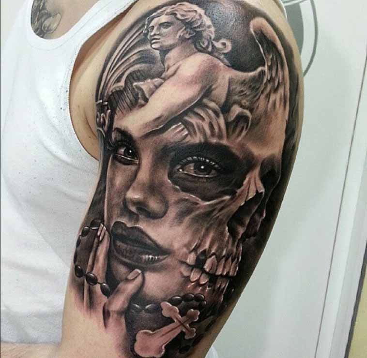 tattoos masculinas pesquisa google hinh xam pinterest tattoo m nner kompass und tattoo. Black Bedroom Furniture Sets. Home Design Ideas
