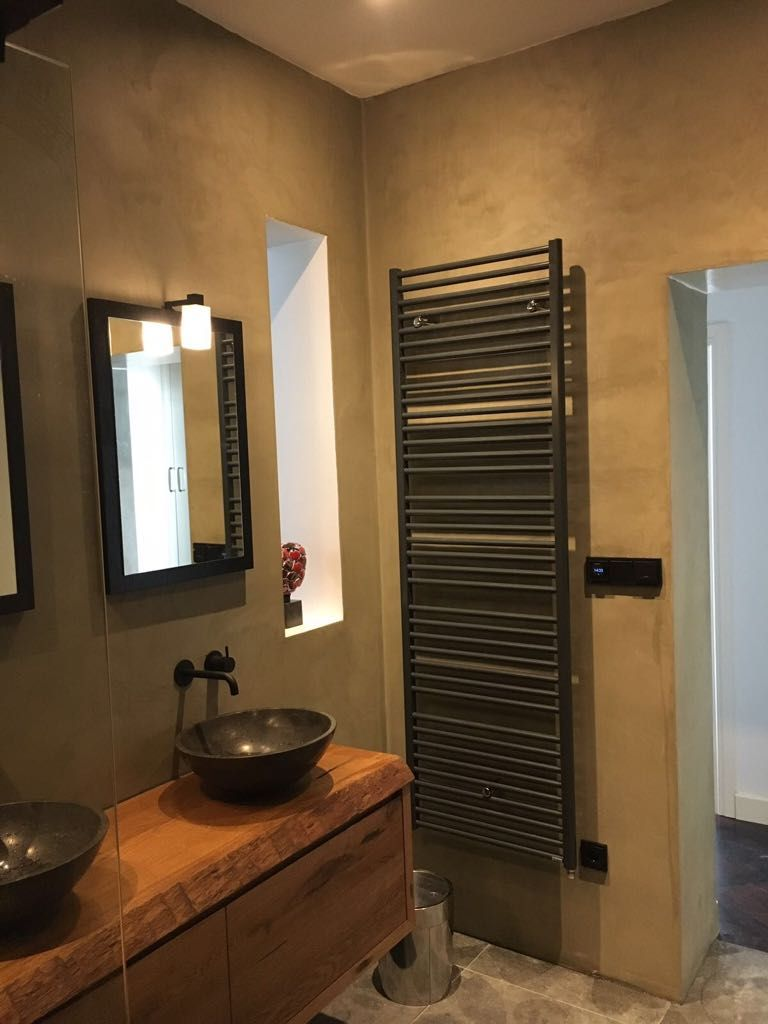 Amersfoort - Badkamer Factory | badkamer | Pinterest - Badkamer en ...