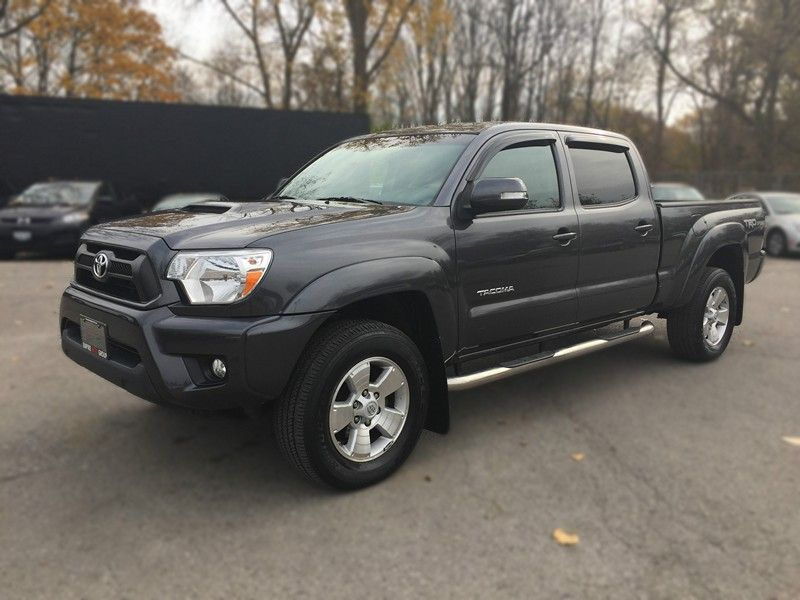 We have many pickup trucks for sale in London Ontario at the ...