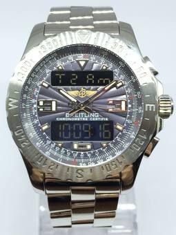 Breiltling Airwolf Watch A78363