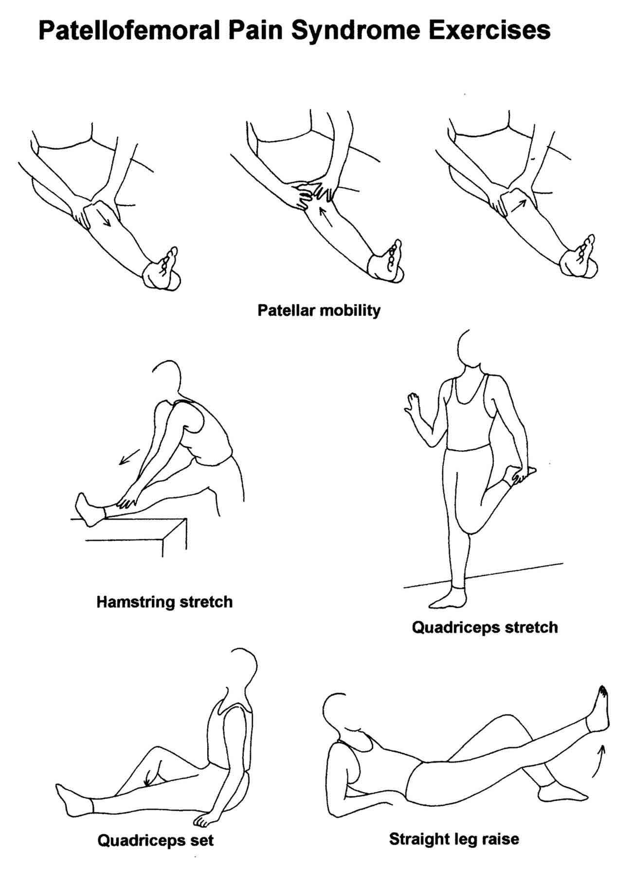 Image result for exercises for physical therapy fitness image result for exercises for physical therapy ccuart Image collections
