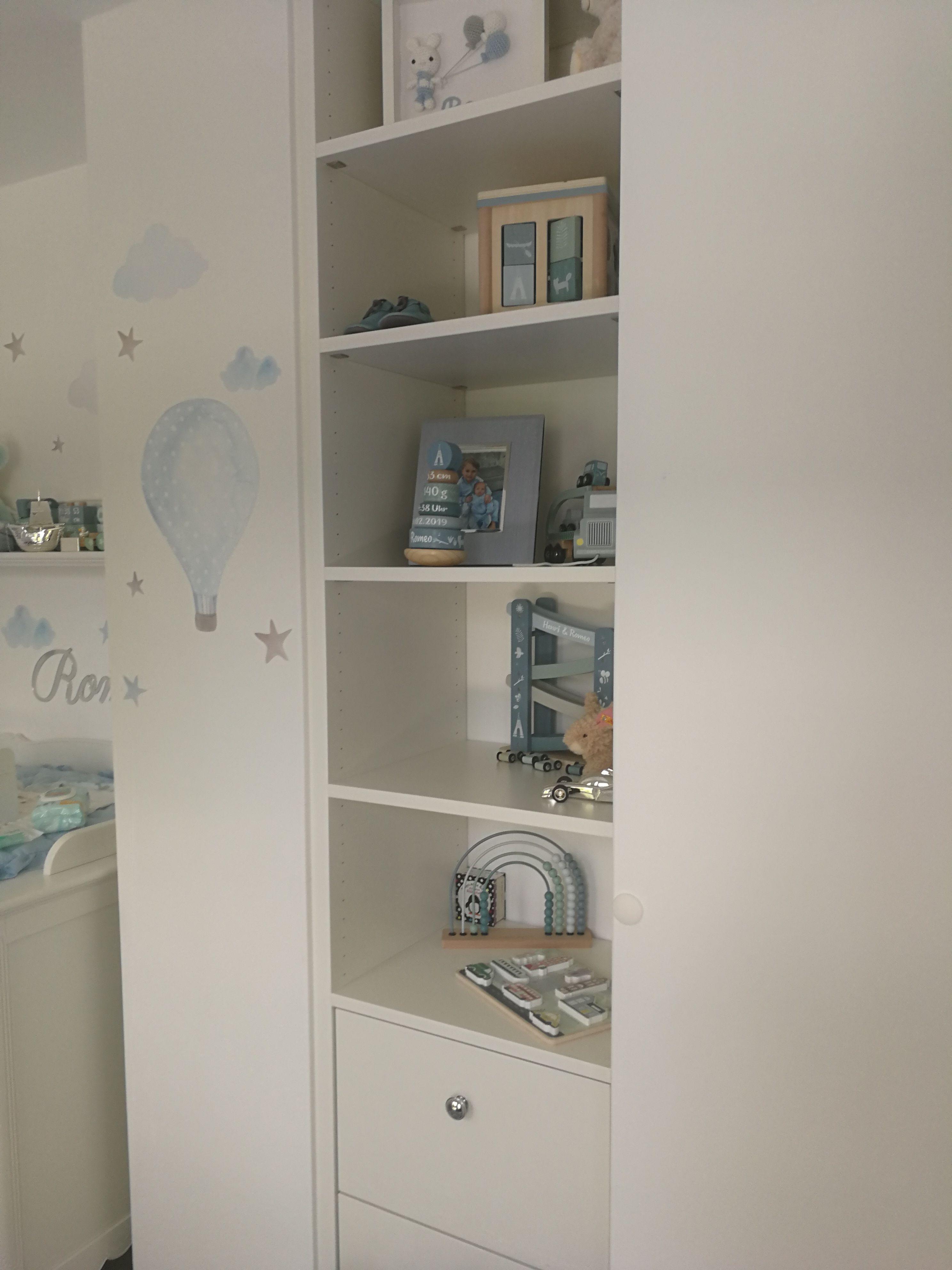 Platz Fur Traume Mit 10 Preisvorteil Auf Ihren Einbauschrank Kinderzimmer Schrank