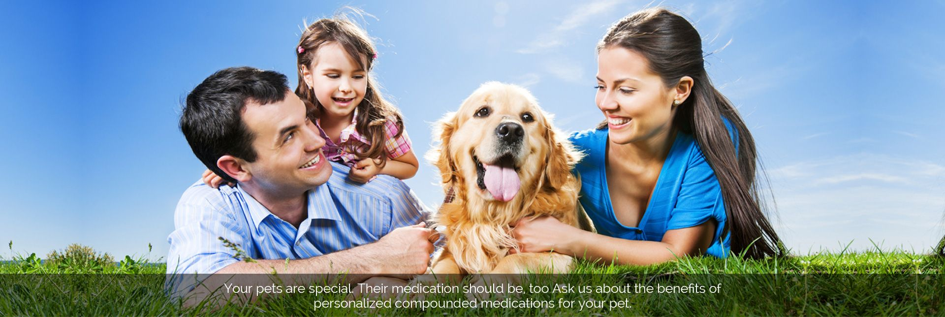 CareFirst Specialty Pharmacy is an independently owned