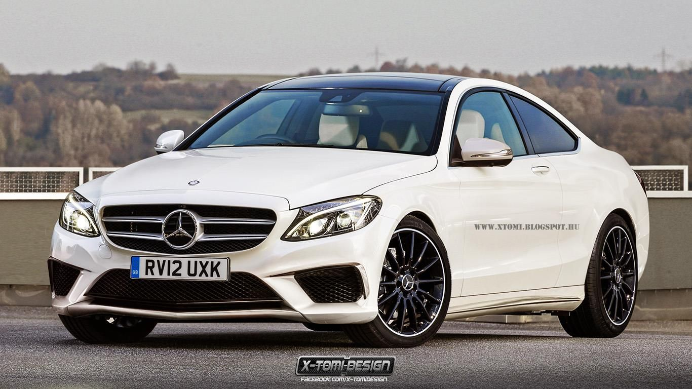 Mercedes benz c63 amg w205 google search best design for Google mercedes benz